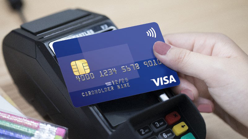 accept-visa-payments-transaction-security-800x450