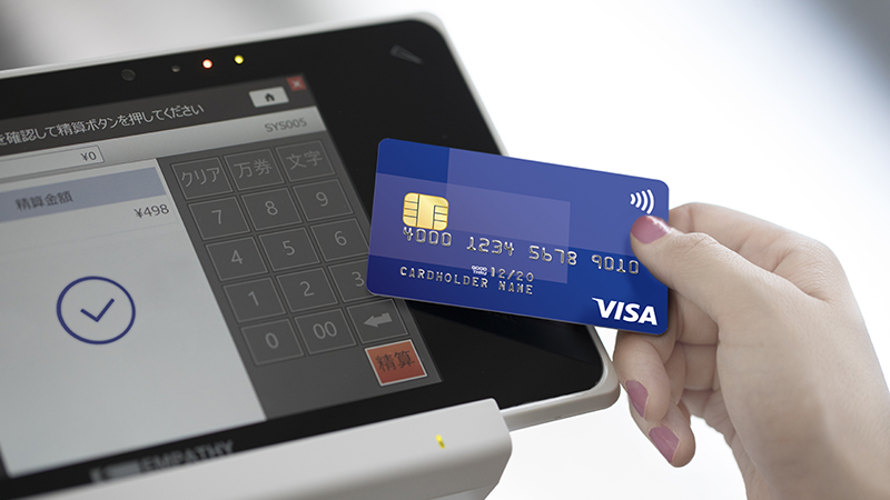 about-visa-promotions-contactless-smr-about-800x450