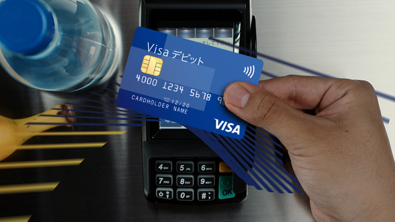 pay-with-visa-debit-payment-800x450