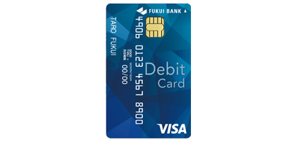 pay-with-visa-debit-fukui-400x200