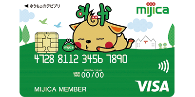 pay-with-visa-debit-mijica-400x200