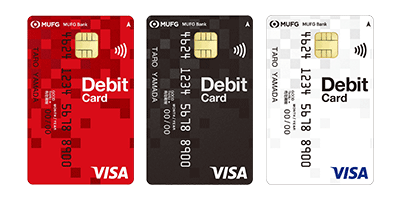pay-with-visa-debit-mufg-02-400x200