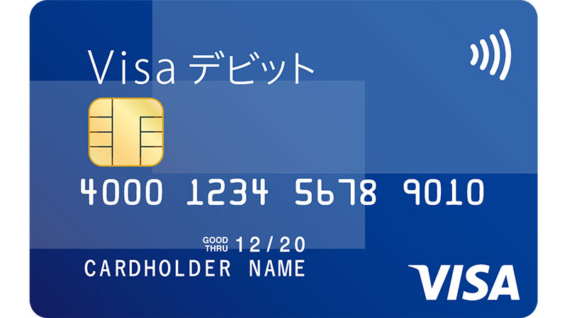 find-a-card-Debit-800x450