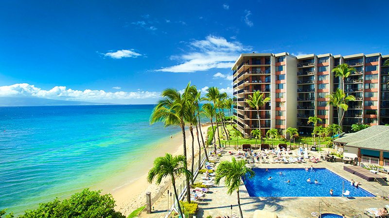 gold-hawaiihotelcondo