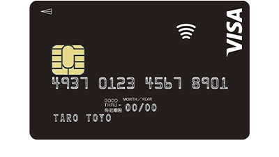 contactless-debit-orico-400x225