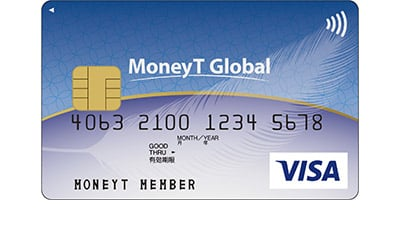 contactless-money-t-400x225