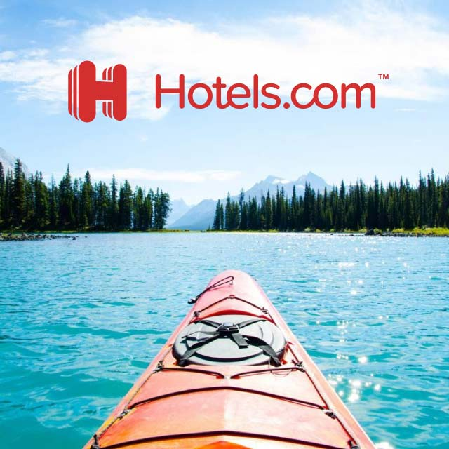 pay-with-visa-offer-hotels-kv-640x640