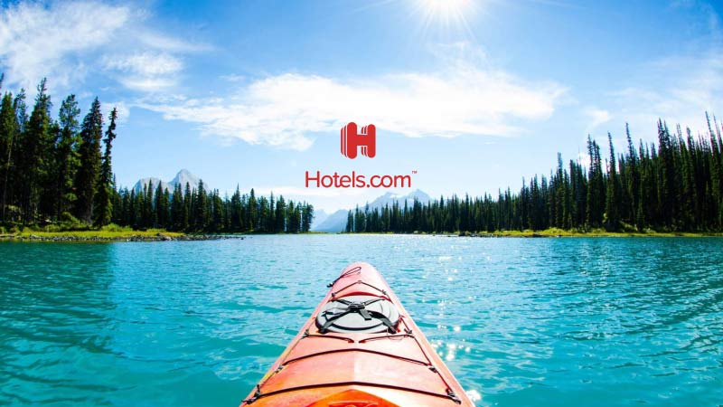 pay-with-visa-offer-hotels-kv-800x450
