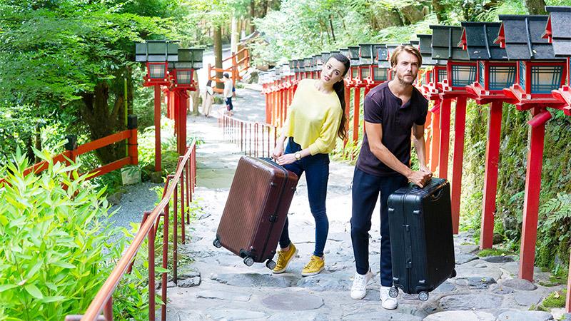 Visit Japan With Visa - English | Visa